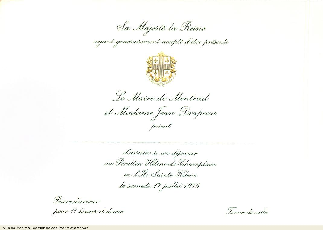 Invitations democracy in montreal archives de montral invitations stopboris Gallery