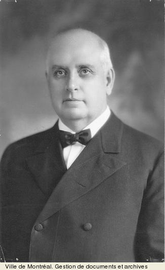 Charles Duquette
