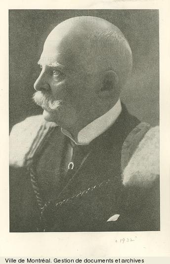 James John Edmund Guerin