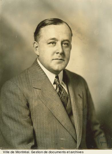 Fernand Rinfret