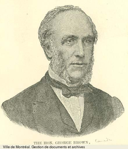 George Brown., BM1,S5,P0254-2
