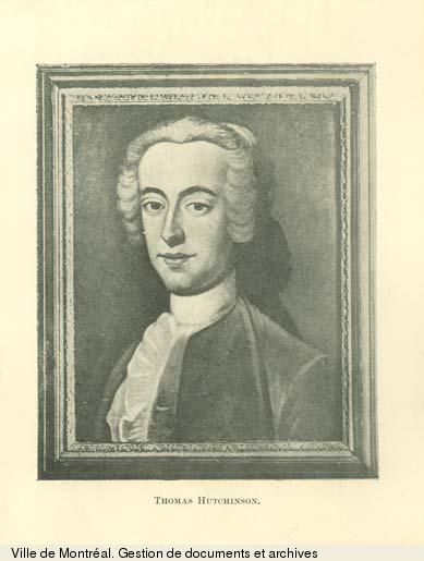Thomas Hutchison., BM1,S5,P0985