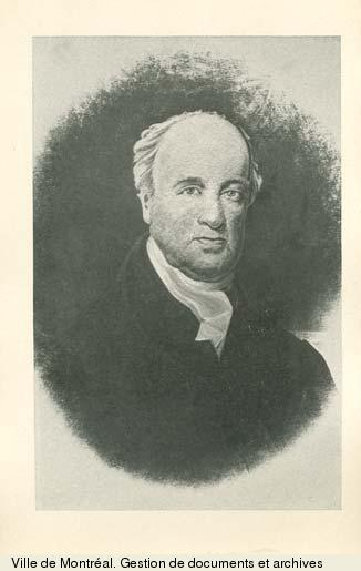 William Dummer Powell., BM1,S5,P1731