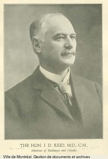 John Dowsley Reid ., BM1,S5,P1788-1