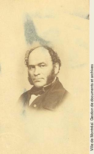 Jean-Baptiste Rolland. milieu du 19e siècle, BM1-S5-P1842-1