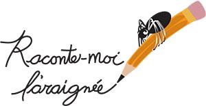 Concours raconte moi l 39 araign e insectarium for Domon st eustache