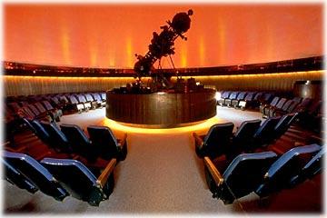 external image theatre_p.jpg